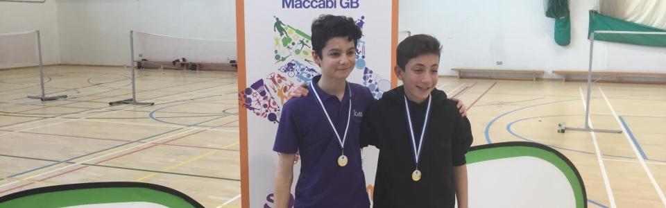 Badminton 047